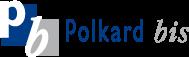 Polkardbis.pl