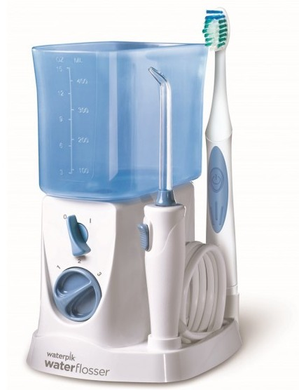 Irygator WP-700 Waterpik 2 w 1 / 459,00 zł