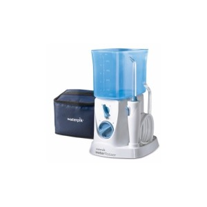 Irygator WP-300 E Irygator Waterpik NANO TRAVELER