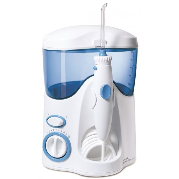 Irygator Waterpik WP-100E Ultra / 379,00 zł