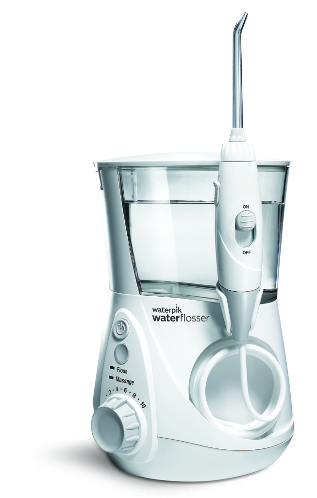 Irygator Waterpik WP-660E