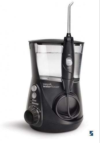 WP-662 Irygator Ultra Professional (kolor czarny) / 569,00 zł