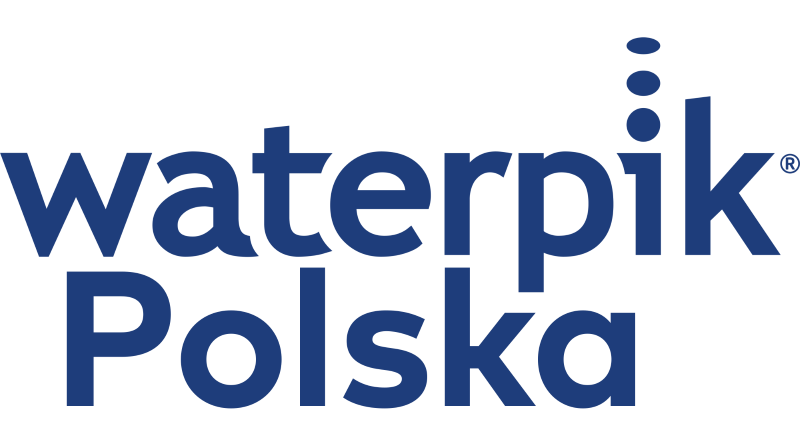 Waterpik Polska – Blog