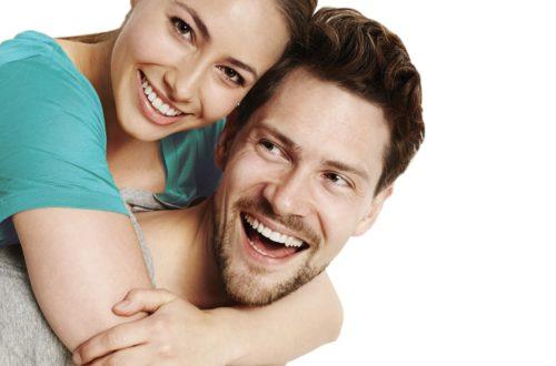 higiena jamy ustnej waterpik
